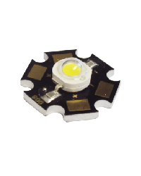 LEDs High Power 1W
