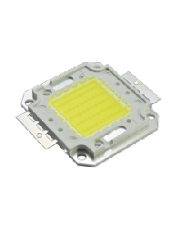 LEDs High Power 50W