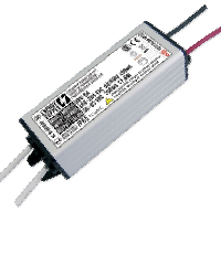 Drivers para LEDs High Power