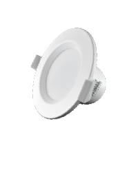Downlight LED 10-15W