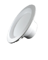 Downlight LED 24-25W